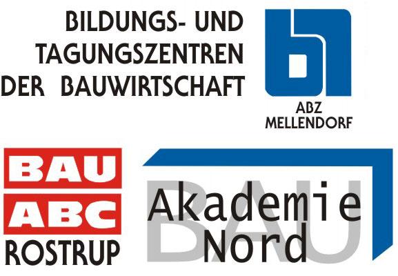 Bildungs-und_Tagungszentren_blau_3erLogo-2